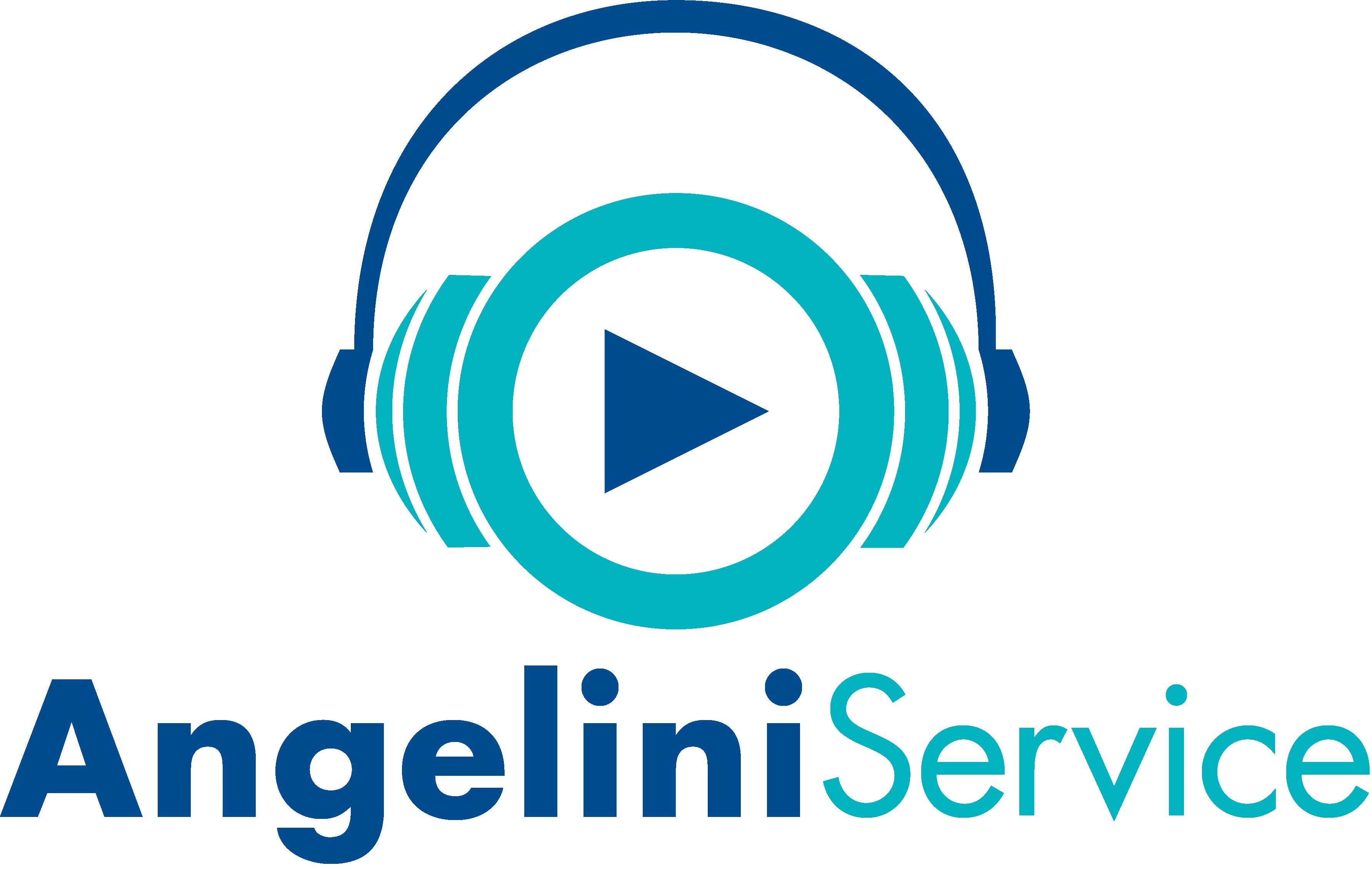 Angelini Service